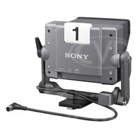 Sony HDVF-C730W 7-inch HD Colour LCD Viewfinder