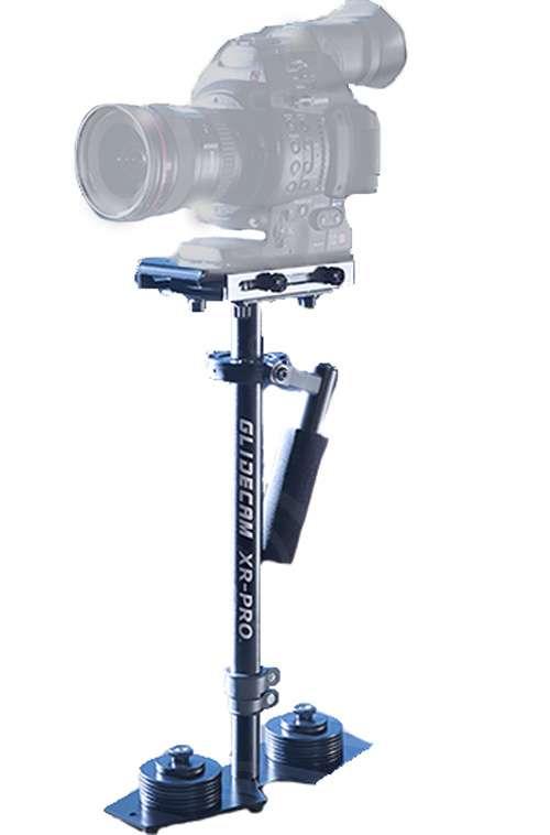 Buy Glidecam Xr Pro Handheld Camera Stabilizer Glxrpro