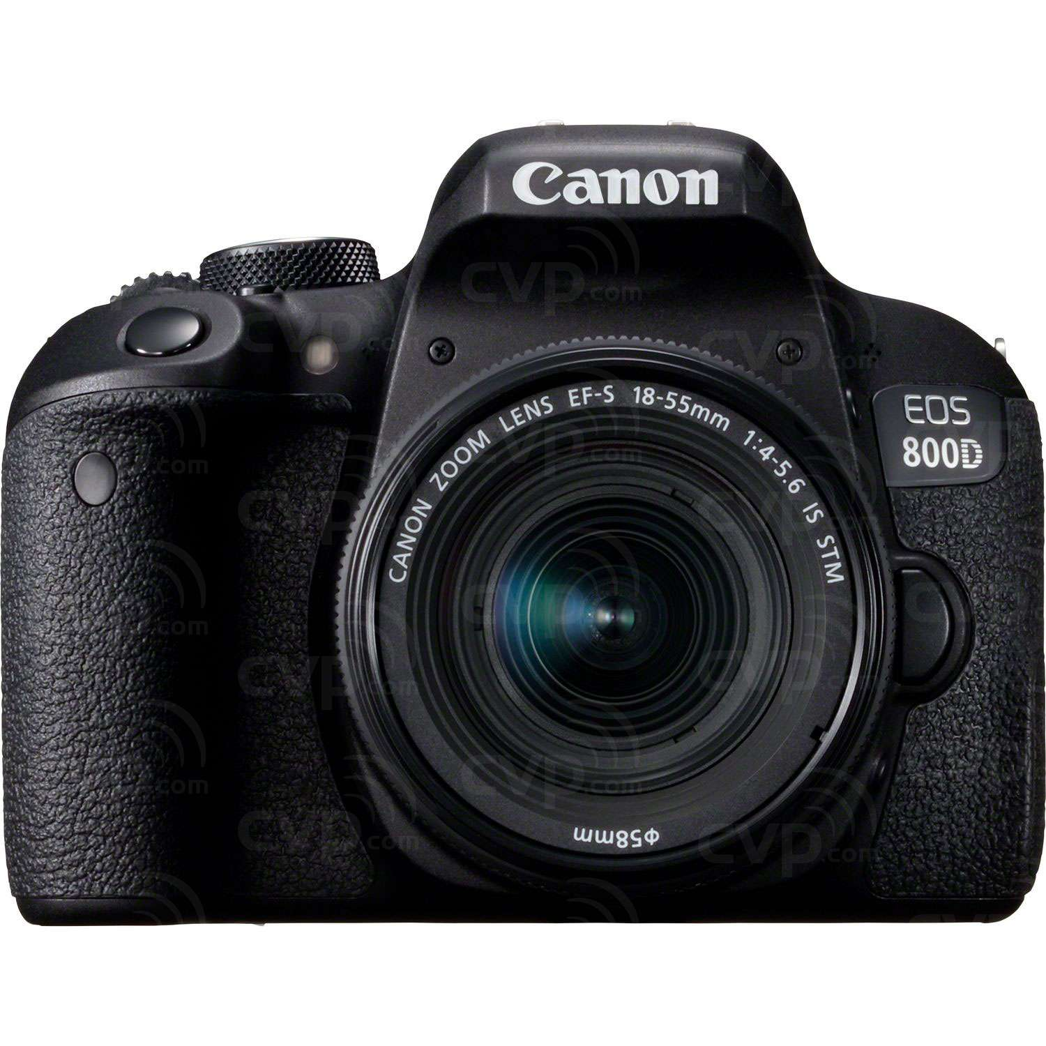 Buy Canon Eos 800d 24 2 Megapixel Full Hd Digital Slr