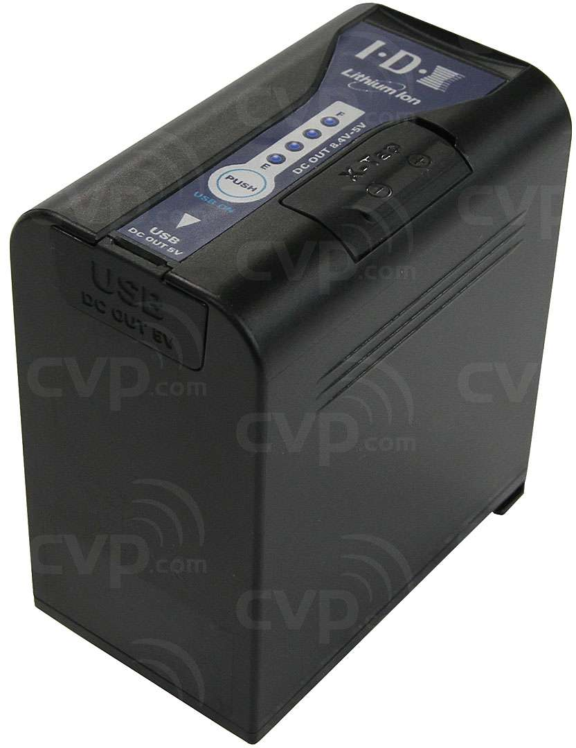 lithium ion battery charger maplin compare cheap  volt cordless drill reviews   uk