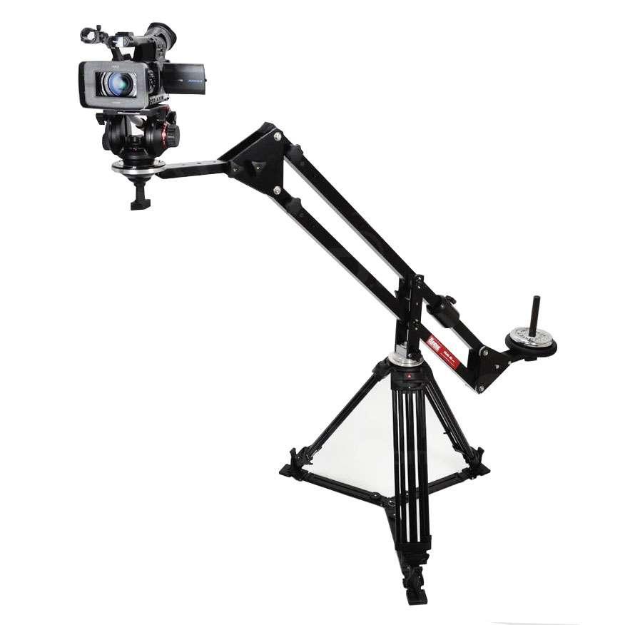 Jib Replacement Parts : Buy hague k multi jib camera crane