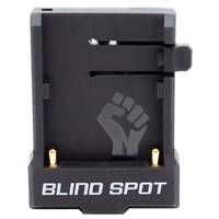 Blind Spot Gear BSG-1302-007-01 (BSG130200701) Power Junkie Portable Power Solution