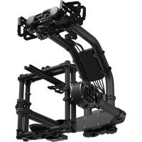 Freefly MoVI XL (MoVIXL) Camera Stabilisation Gimbal
