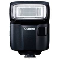 Canon EL-100 Speedlite Flash for Canon EOS R Camera