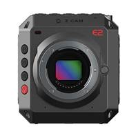 Z Cam E2 - 4K Ultra HD Cinematic Camera with Micro Four Thirds Mount (Z CAM E2)