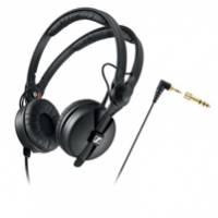 74f77c733250e8 Headphones & Speakers | CVP.com