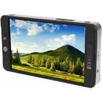 SmallHD MON-702 (MON-702) 702 Bright Full HD 7-inch LCD Daylight Viewable Field Monitor with 1000 NITs Brightness