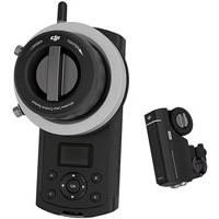 DJI Focus Wireless Lens Control System