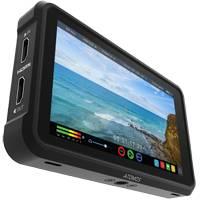 Atomos Ninja V 5 Inch 1000nit HDR Portable HDMI Recorder/Monitor