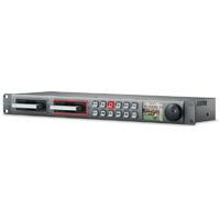 Video Recorders By Blackmagic Cvp Com