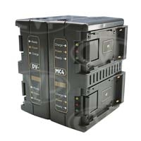Buy Blackmagic Design Pocket 4k Cinema Camera 4k Body