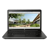Buy - HP ZBook 17 G3 Laptop Workstation with i7-6820HQ 2 7GHz