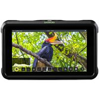 """Atomos Shinobi 5.2"""" 4K HDMI HDR Photo and Video Monitor (p/n AO-ATOMSHBH01)"""
