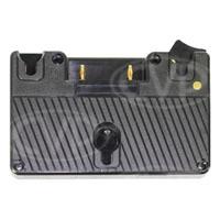 Buy Tv Logic G Mount F7h Gmountf7h Battery Adapter For