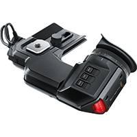 Blackmagic Design Full HD OLED Viewfinder for the URSA 4K Video Camera