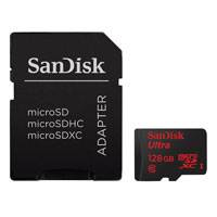 SanDisk Ultra 200GB MicroSDXC Verified for Nokia N96 by SanFlash 100MBs A1 U1 Works with SanDisk