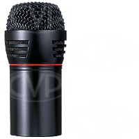 Sony CU-F117 (CUF117, CU F117) ENG Microphone Capsule for use with WRT-847 Tx handheld transmitter