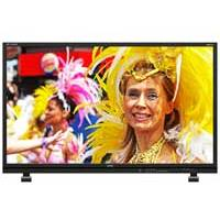 Postium OBM-P550 (OBMP550) Picture-by-Picture Monitor with 3G-SDI - 55 inch