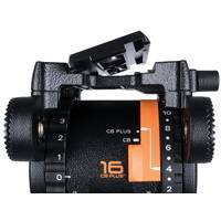 Sony a7 III Camera Body Only
