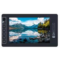 SmallHD SHD-MON703U (SHDMON703U) 703 Ultra Bright 7 Inch Ultra-Bright Full HD Field Monitor