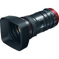 CVPKITS - Canon C200 BSC 2019 Kit - Demo @ CVP