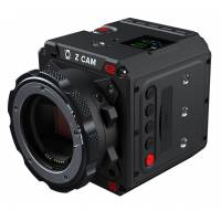 Z CAM E2 S6 6K Super 35mm Cinema Camera - EF Mount