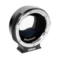 Metabones Canon EF to Sony E Mount T Smart Adapter (p/n MB_EF-E-BT5)