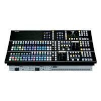 Panasonic AV-HS60U1 Mixer Windows Vista 32-BIT