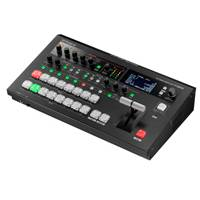 Roland V-60HD (V60HD) HD Video Switcher