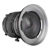 Aputure Fresnel Mount for 120 Light Storm and Bowens S-mount