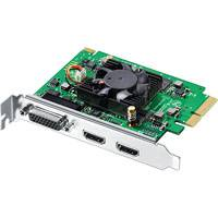 Buy Blackmagic Design Intensity Shuttle Usb 3 0 Attached Hdmi And Analogue Video Editing Solution Bmd Bintsshu