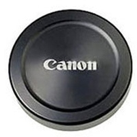 Canon  E-73 Lens Cap for the EF15mm f2.8 fisheye lens (Canon p/n 2730A001AA)
