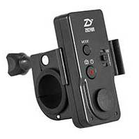 Zhiyun ZW-B02 Wireless Remote for the Crane Plus, Crane V2, Crane & Crane-M & Rider-M & Smooth 2/3 Handheld Gimbals