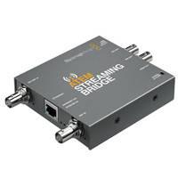 Buy Blackmagic Design H 264 Pro Recorder Capture Professional Sd Hd Video To H 264 Files Bmd Vidprorec