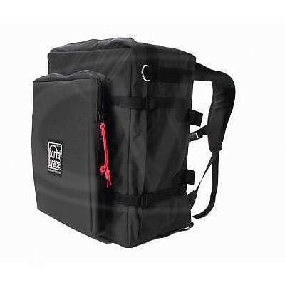 Решение задачи о рюкзаке: рюкзак для велосипеда, рюкзак кожзам женский.