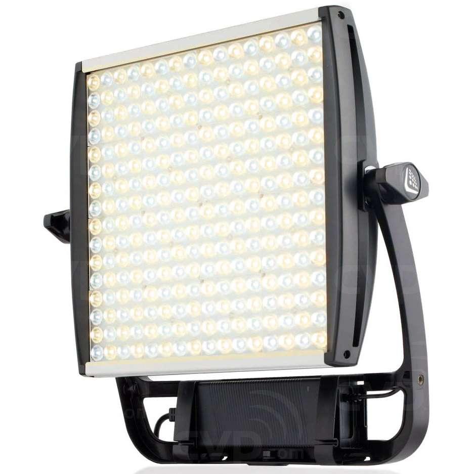 premium selection f75bd ed23e Litepanels Astra 1x1 LED