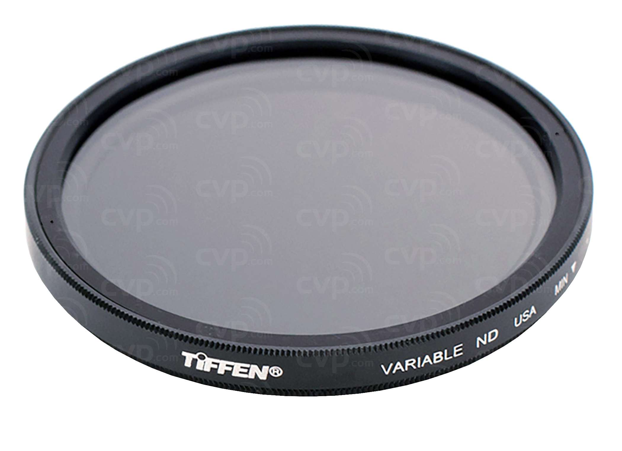 NEW 67mm Neutral Density ND2 Filter Double Thread 67 mm