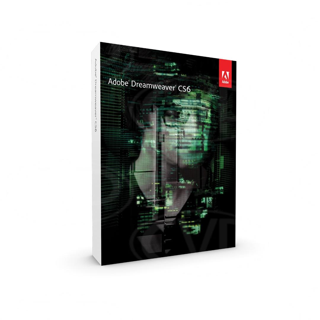 dreamweaver portable cs3 free download