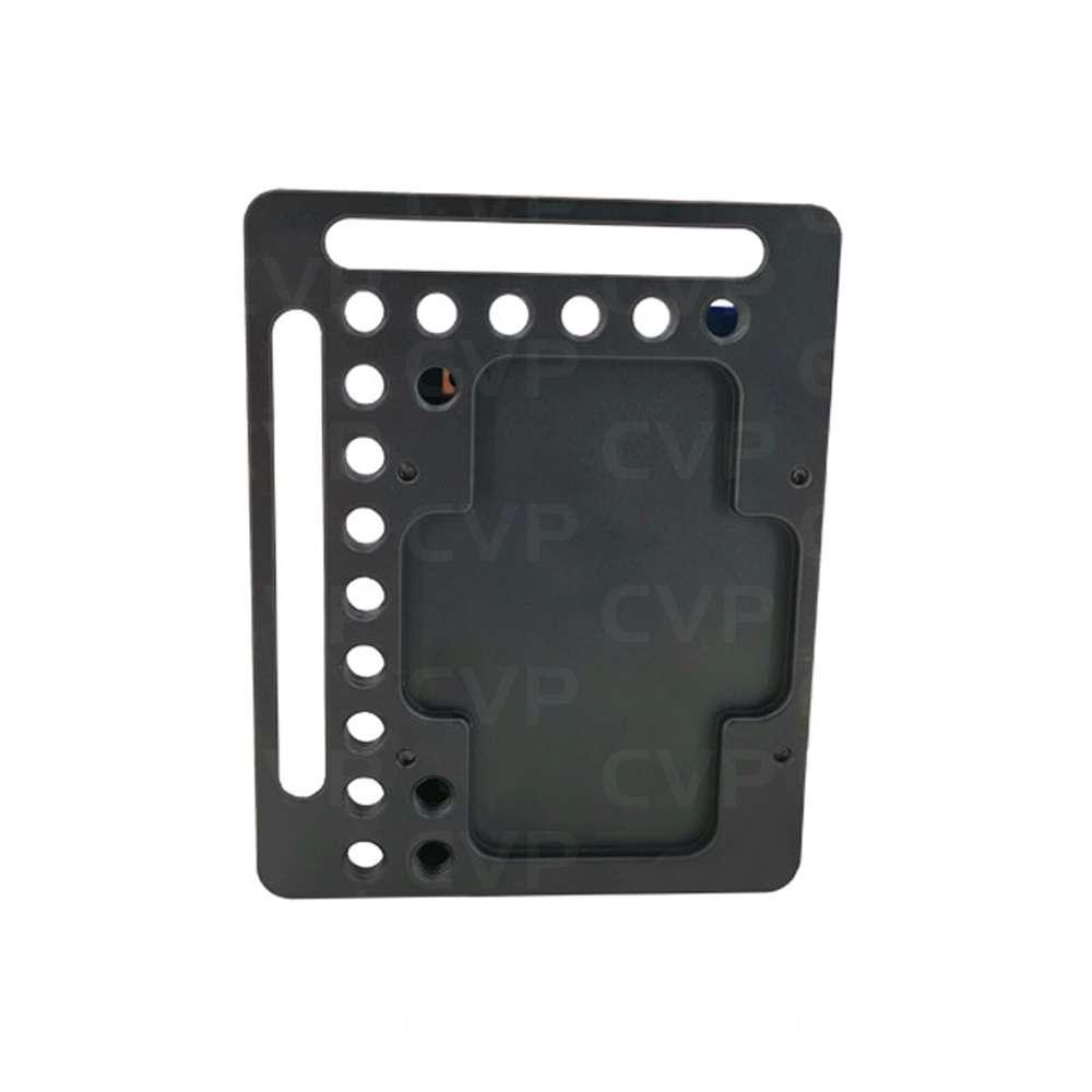 y-weightA/&H Abrasives 137594x5 5-pack 9x138-1//2 Aluminum Oxide 220 Grit Sander Belt