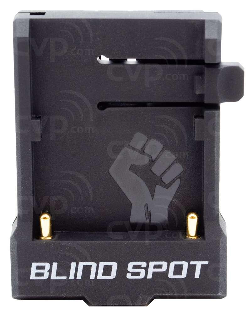 Open Box Blind Spot Gear Power Junkie