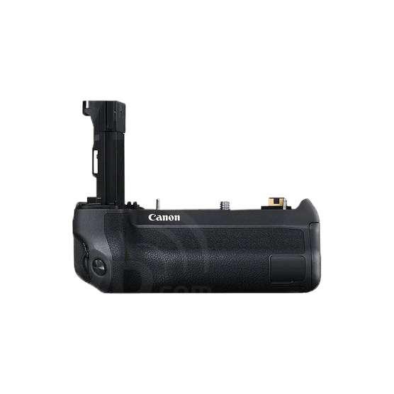 Buy - Canon BG-E22 (BGE22) Battery Grip for the EOS R 31.7MP Full ...