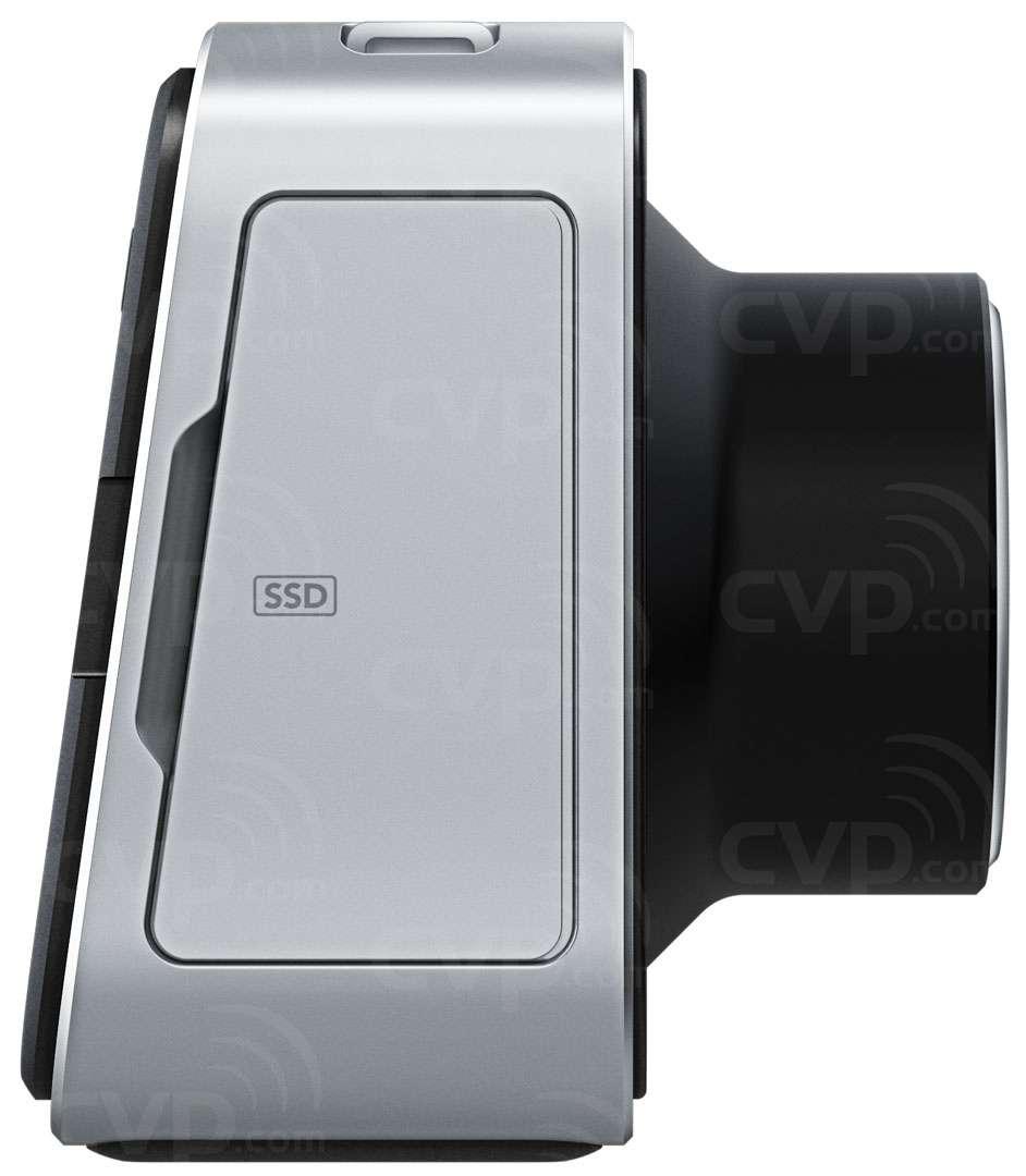 Buy Blackmagic Design 2 5k Cinema Camera Ef Mount Body Only Bmd Cinecam26kef