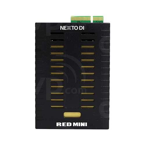 Buy Nexto Di Ns25 04042 Ns2504042 Red Mini Mag Adapter Module