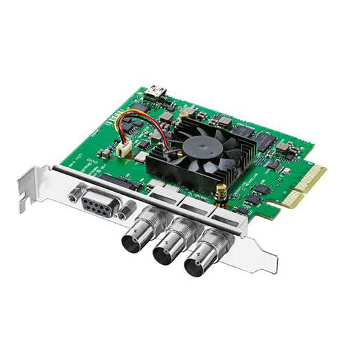 DECKLINK HD EXTREME 2 DRIVER FOR WINDOWS 7