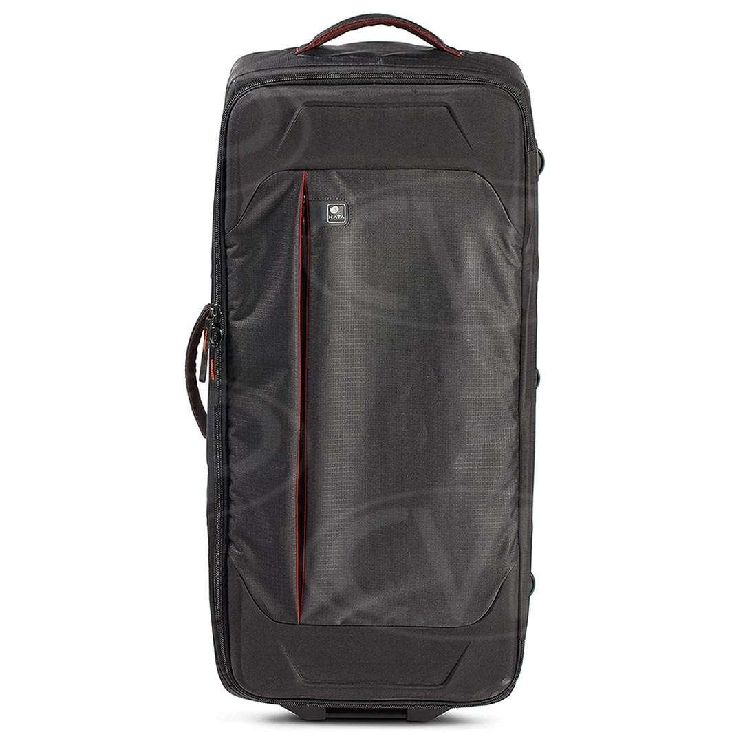 3641f779550 Buy - Kata PL-LW-88W (PLLW88W) LW-88W Rolling Organizer Case for ...