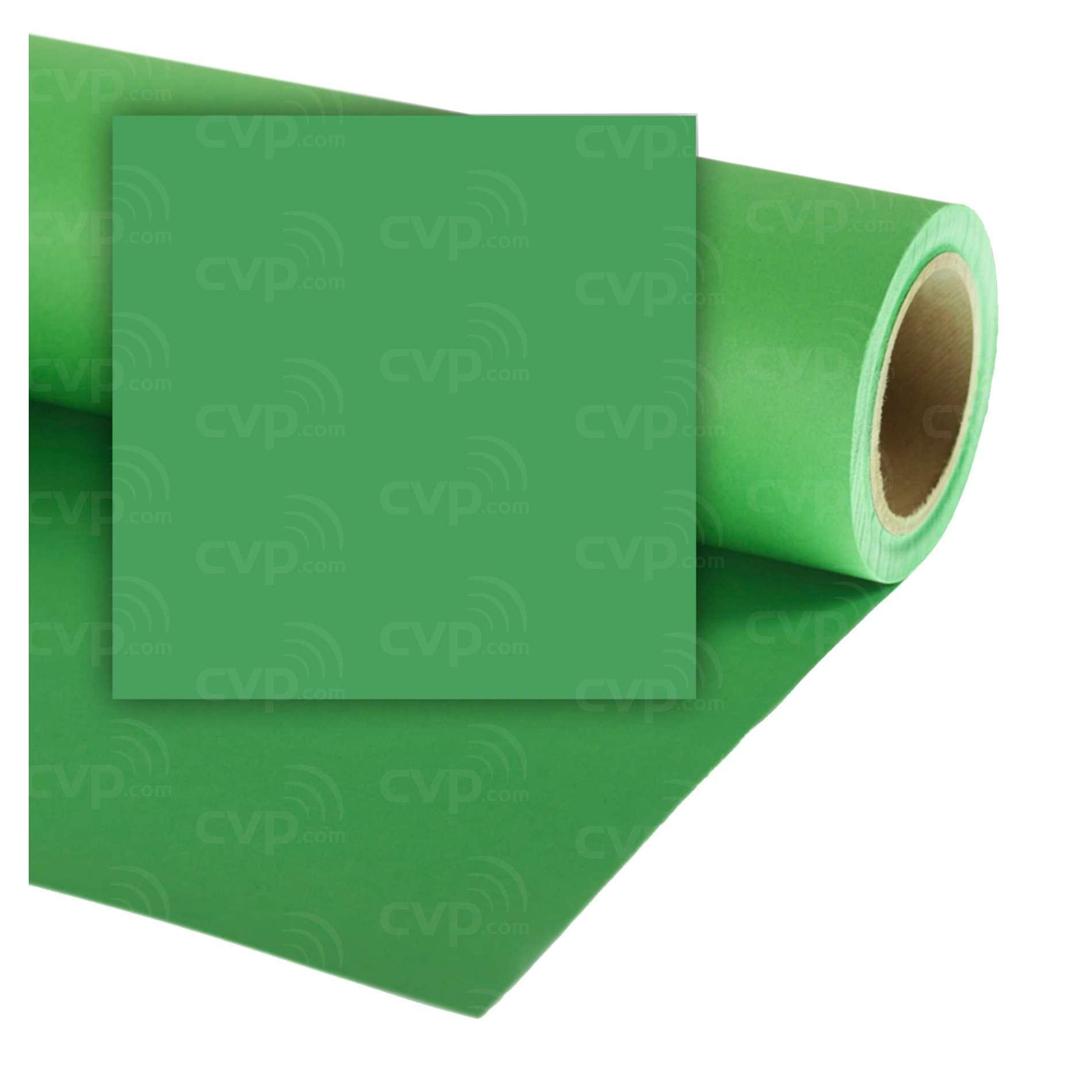 Colorama LL CO533 Chroma Green BG