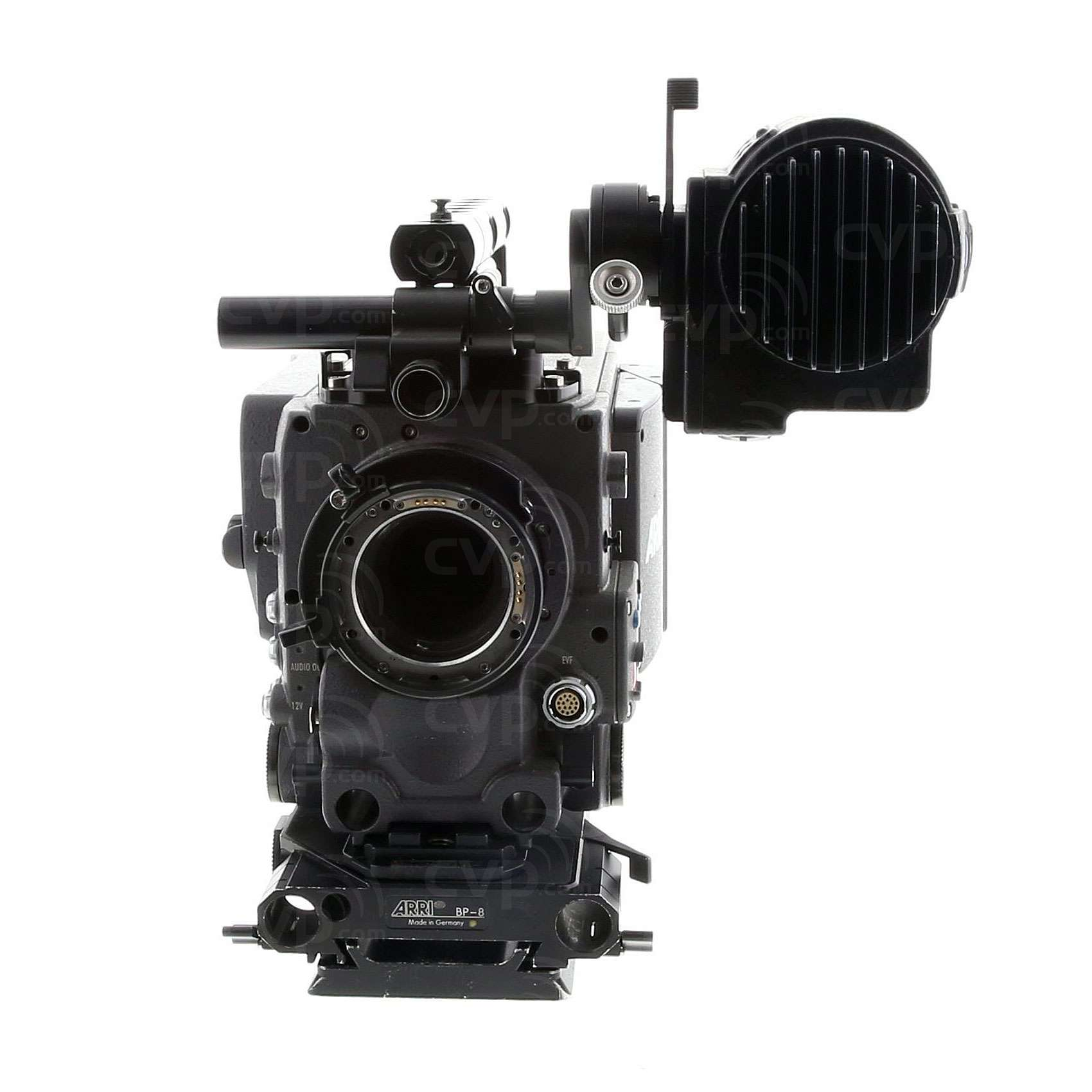 Pre-Owned ARRI Alexa XT Camera