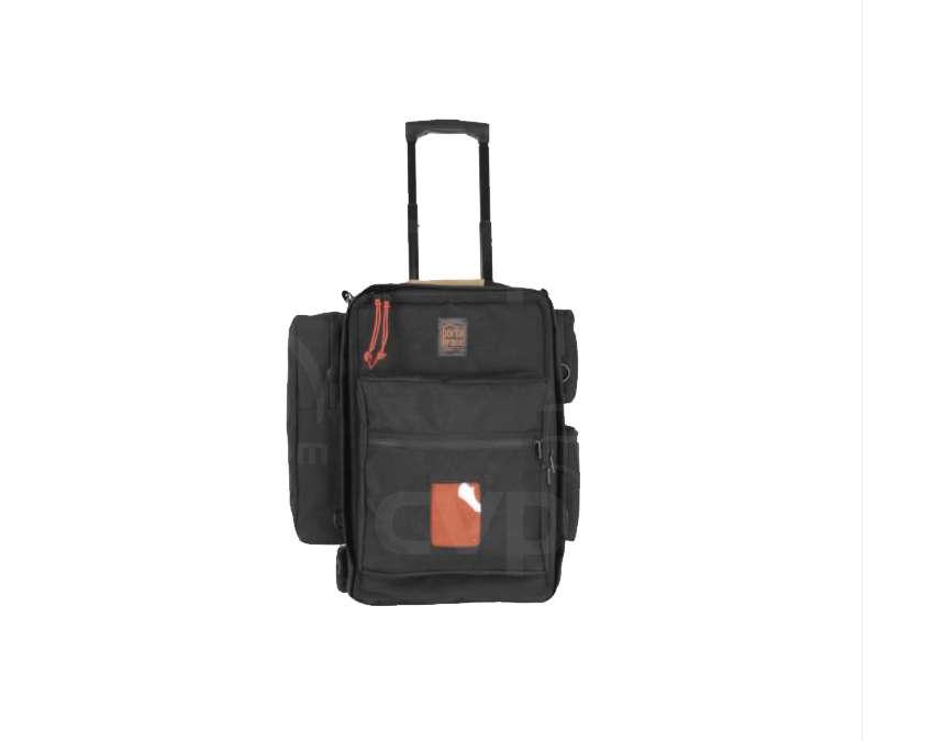 679e48d9e6 Buy - Portabrace BK-C200OR (BKC200OR) Backpack  Rolling Bag for Canon C200