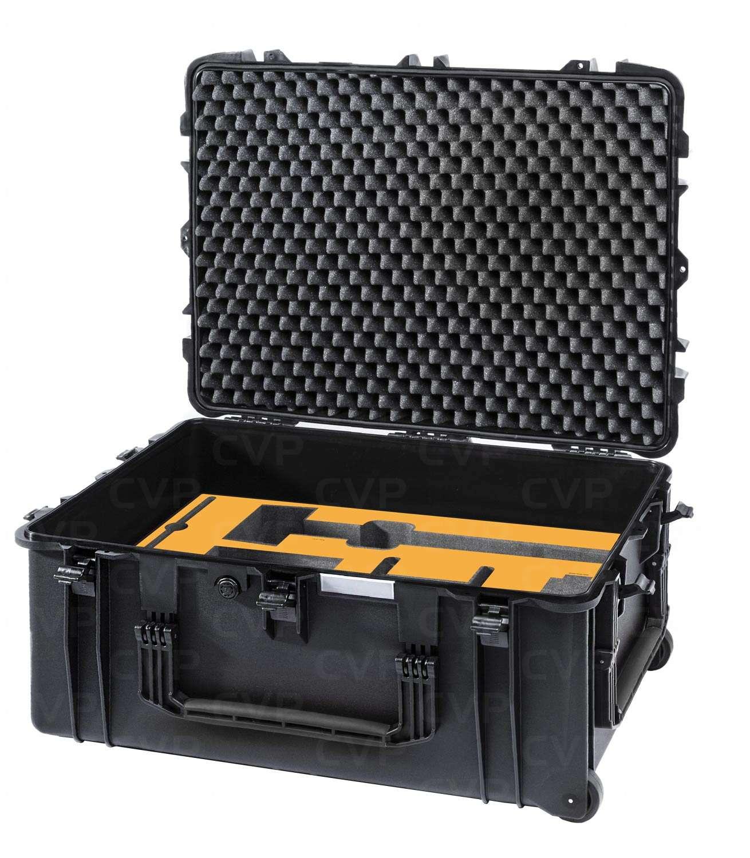 HPRC HPRC2780W Phantom 4 RTK + Ground Case