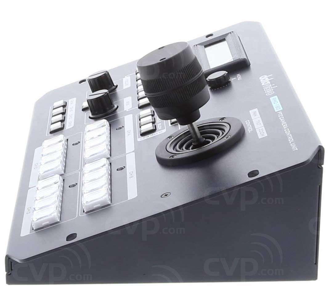 Open Box RMC180 Camera Control Unit